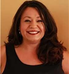 Erica Newport