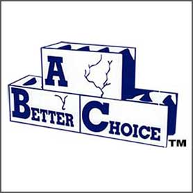 A Better Choice, Inc.