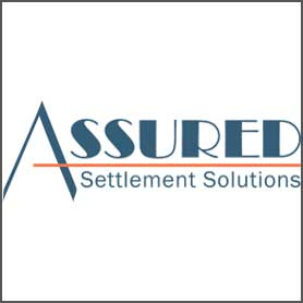 Assured Settlement Solutions, LLC