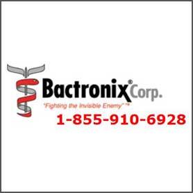 Bactronix Corp.