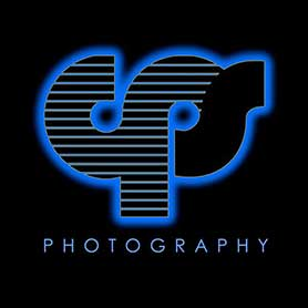 CPS Photography