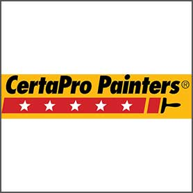 CertaPro Painters of Pittsburgh East