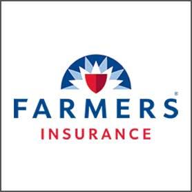 Eric L. Ash Farmers Insurance Agency