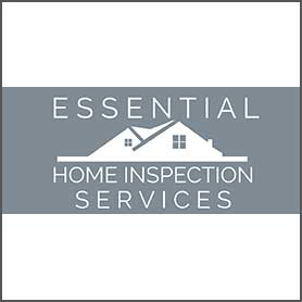 Essential Home Inspection Services
