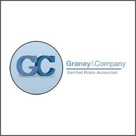 Graney & Company, CPA