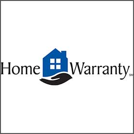 Home Warranty, Inc.