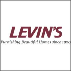 Levin Furniture - Greensburg