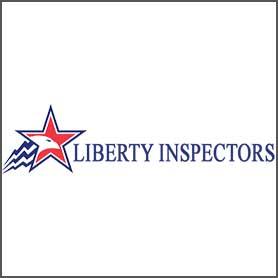 Liberty Inspectors