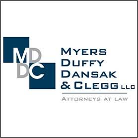 Myers Duffy Dansak & Clegg