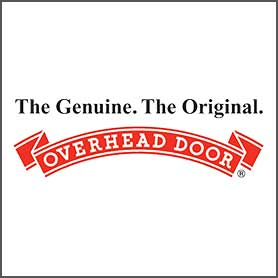 The Overhead Door Co.