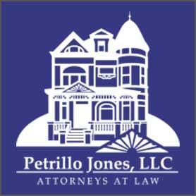 Petrillo Jones, LLC