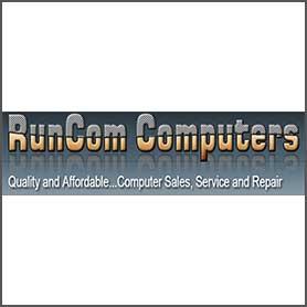 RunCom Computers