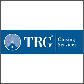 TRG Closing Services