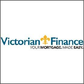 Victorian Finance