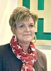 Luann Fraicola