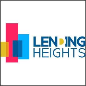 Lending Heights, LLC.